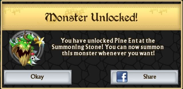 File:Pine Ent Monster Unlock.JPG