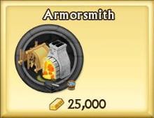 File:Armorsmith.jpg