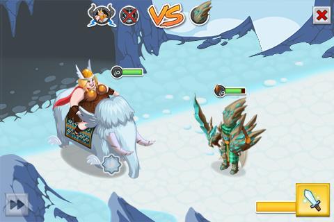 File:Mighty Mammoth Rider.jpg