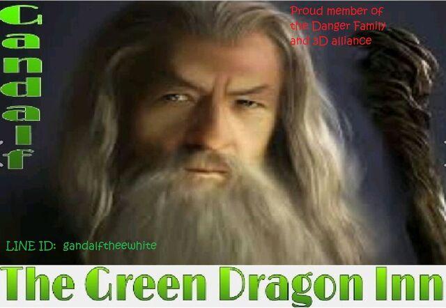 File:Gandalf-GDI-web-new.jpg