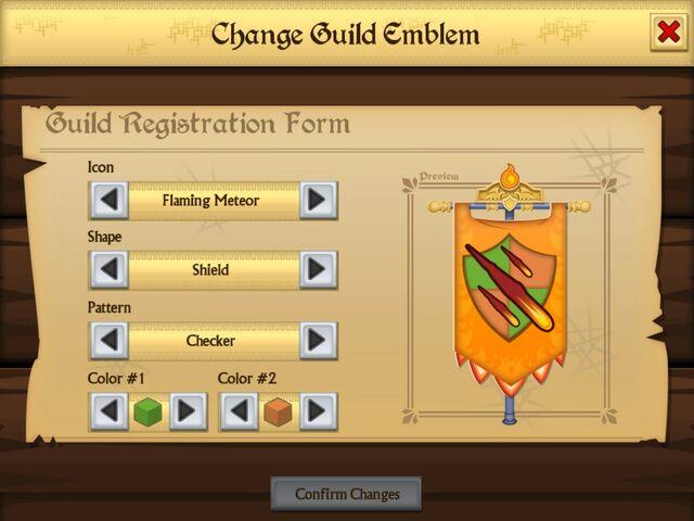 File:Guild banner.jpg