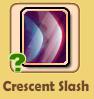 File:Crescent Slash.png