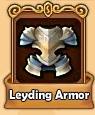Leyding Armor 2