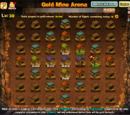 Gold Mine Arena