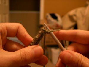 File:English Method Knit Step 4.jpg