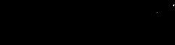 KnitWiki