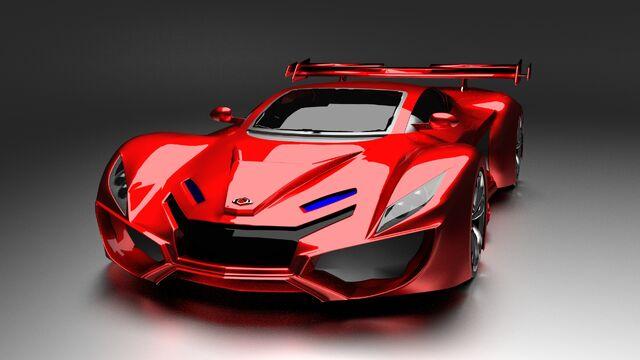 File:Gtv k4 sports car by jeff3dee-d5tcbjy.jpg