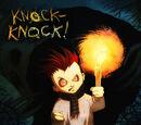 Knock-Knock Wiki