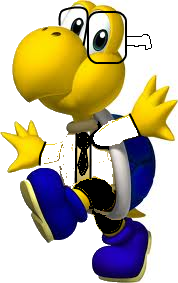 File:Smarty Koopa.png