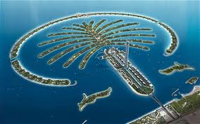 File:Dubai Palm Island.jpg