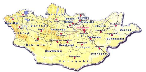File:Mongolia Map.jpg