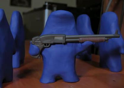 File:Henry's Shotgun.PNG