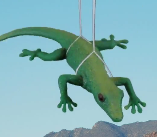 File:Death Lizard.png