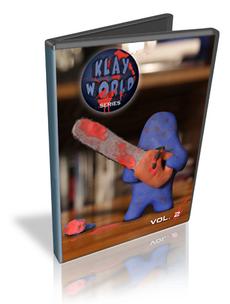 KW V2 Cover
