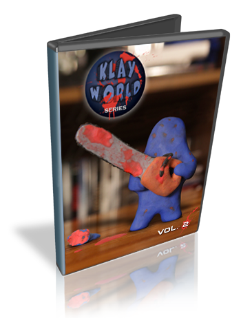 File:KW V2 Cover.png