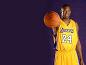 Wikia Kobe Bryant