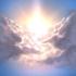 Divine Providence-icon