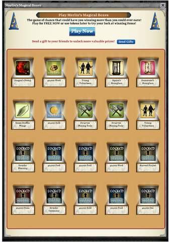 File:Merlinsboxes.png
