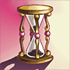Guinevere's Hourglass-icon