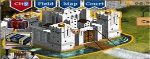 Level 11 city