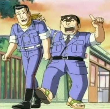 File:Honda and Ryotsu.jpg