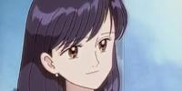 Shiori Daiichi
