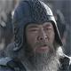 Huang Gai 4