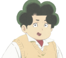 Nagatsuka Tomohiro