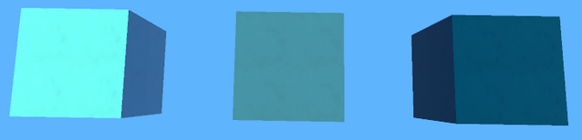 File:MaterialBlue.png