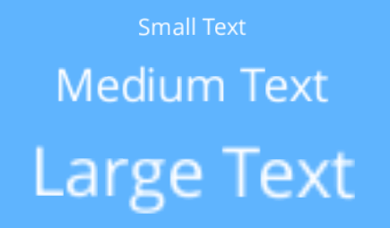 File:TextboxSizes.png