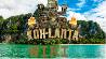 Wiki Koh-Lanta