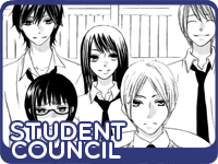 Studentcouncilpic