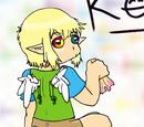 Kokiro (character)