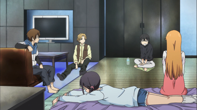 File:Gathering at Himeko's room.png