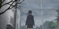 Kokoro Connect Episode 15
