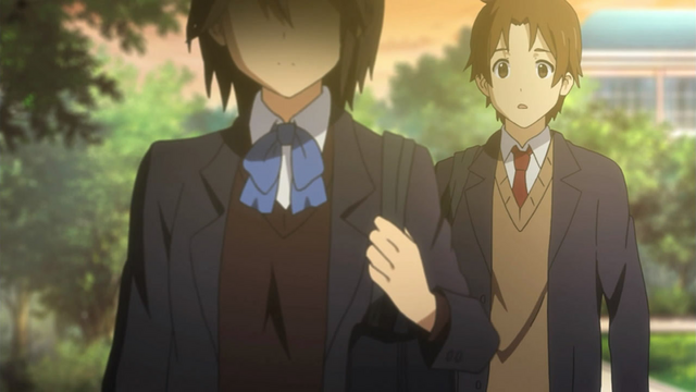 File:Ep.07-07.png