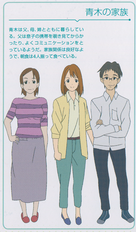 File:Aoki's family.png