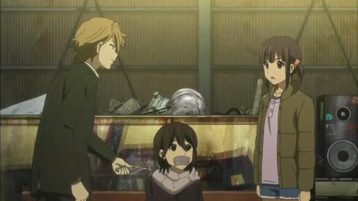 File:Kokoro-connect-17-07.png
