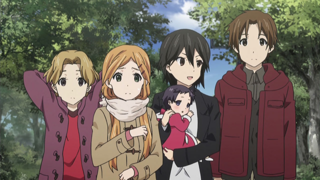 File:Kokoro-connect-ep12-scr1.png