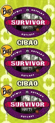 File:Cibao-buff-2 (1).jpg
