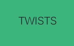Twists