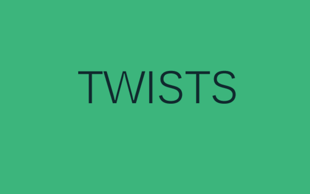 File:Twists.png