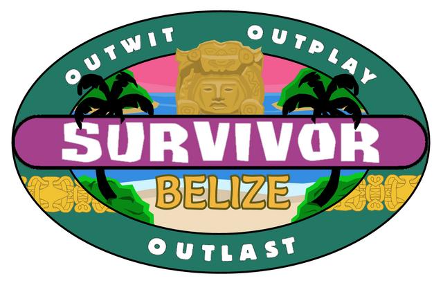 File:Belize1.png