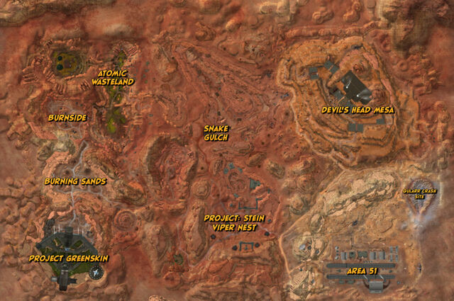File:800px-Desert Map Neighborhood copy.jpg