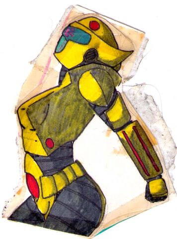 File:Cicada concept armor side view.jpg