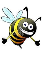 Ist2 3454197-smiling-bumble-bee-cartoon
