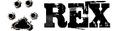 Миниатюра для версии от 18:21, сентября 29, 2012