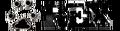 Миниатюра для версии от 18:51, сентября 29, 2012