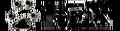 Миниатюра для версии от 10:58, декабря 9, 2012