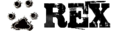 Миниатюра для версии от 12:53, января 11, 2013